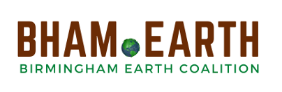 Birmingham Earth Coalition